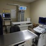 radiologynew